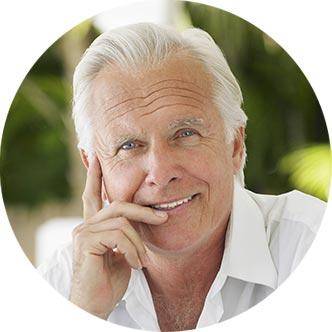דוד הלוי בן 76